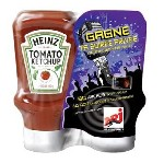 Heinz-nrj
