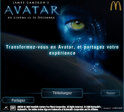 Macdo avatar3