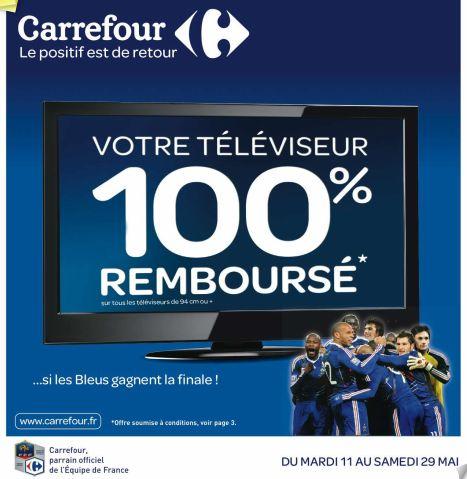 Carrefour equipedefrance