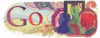 Doodle-journee-mondiale-femme