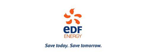 Edf energy 1