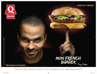 Tonyfrenchburger-1