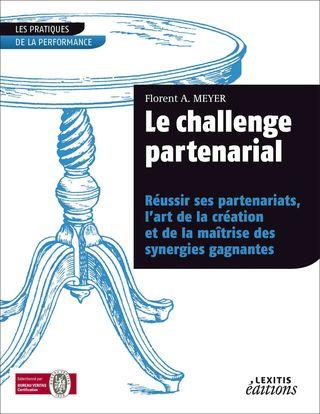 COUV-Challengepartenarial