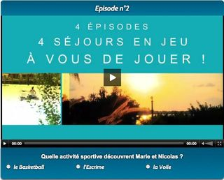 Jeuclubmedlequipe-video2