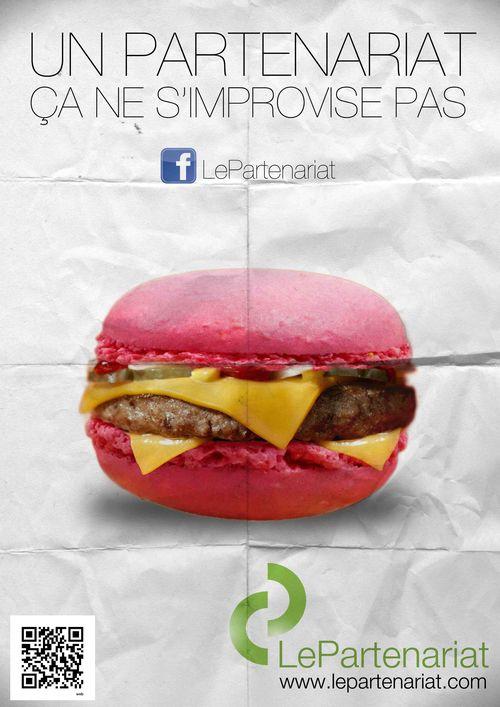 Hamburger-pour blog