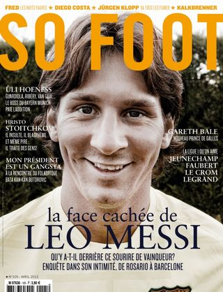Img-so-foot-105-lionel-messi-1364565256_x620_articles-168138