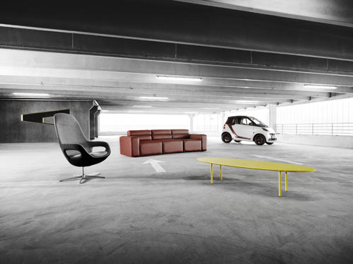 Boconcept-smart-car-smartville-collection-main1