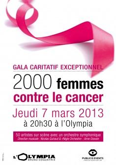Tlmc-2000 femmes-affiche a5-hd