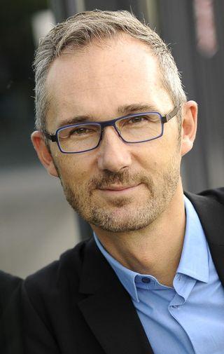Franck deschamps