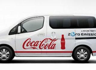 Nissan_env200r-coca-cola