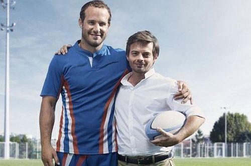 Michalak et Sofinco