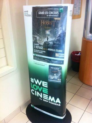 BNP Hobbit plv