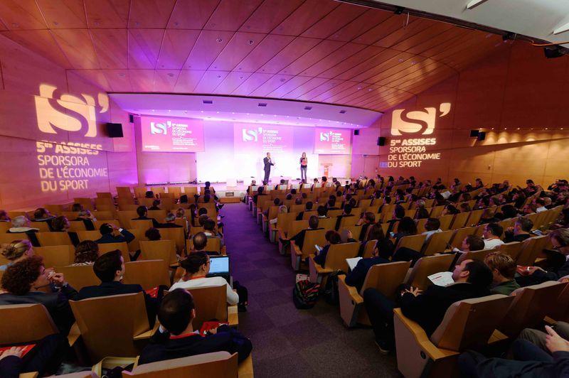 Assises Sporsora 2015