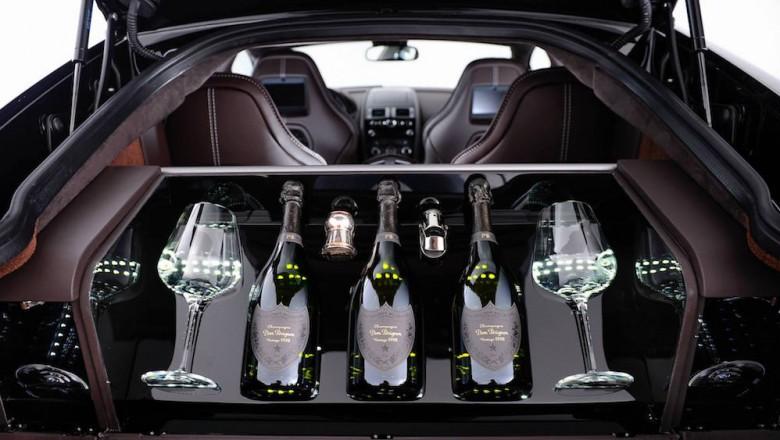 Aston-marti-Dom-Perignon-3-780x440