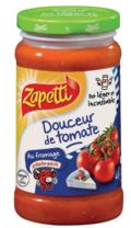 Zapetti_sauce_tomate_vache_qui_rit_lepartenariat