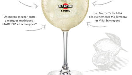 Cocktail-martini-schweppes-2-460x261