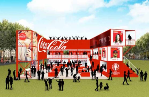 Fan-zone-coca-cola-euro-2016