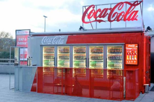 Point-de-vente-mobile-coca-cola-euro-2016