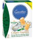 Gavottes_boursin_lepartenariat
