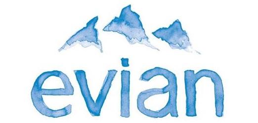 Evian-cyril-dosnon-2